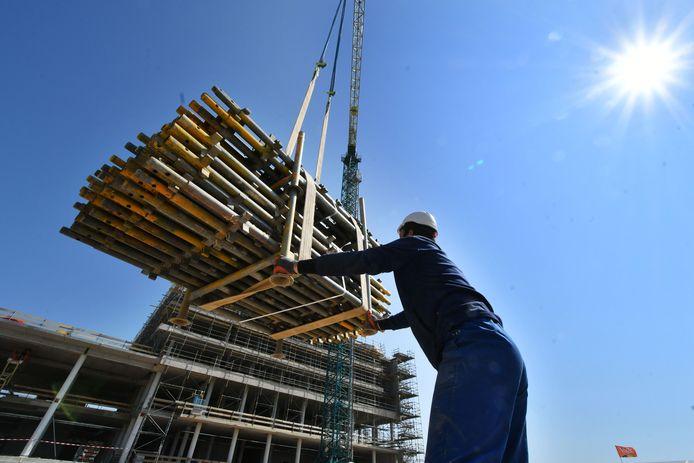 Bedrijfsongeluk? Geen boete meer, maar een verplicht veiligheidsplan